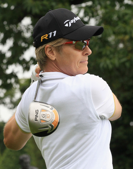 celebrity golf points leader jack wagner